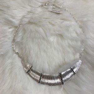 NWT Alfani statement necklace 🌸🌸🌸